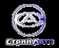 TDV STRIY-AVTO