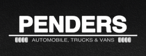 Penders Automobile