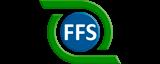 Frigo-Fahrzeug-Service GmbH