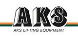 AKS Lifting Equipment