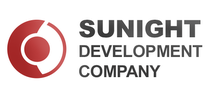 Sunight Development Company
