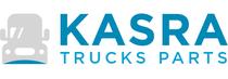 Kasra Trucks Parts