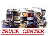 """""""Truck Center"""""""