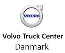 Volvo Truck Center Denmark