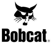 Bobket-Ukraina OOO