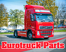 Eurotruck Parts