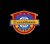 TRANSILVANIA SRL