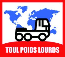 TOUL POIDS LOURDS