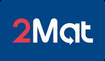 2 MAT