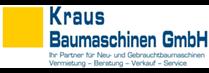 Kraus Baumaschinen GmbH