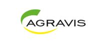MEP - AGRAVIS Technik BvL GmbH