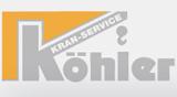 Koehler Kran-Service GmbH