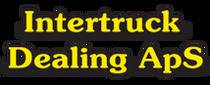 Intertruck Dealing ApS