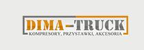 DIMA-TRUCK Paweł Włoch
