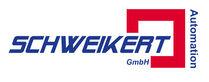 Schweikert Automation GmbH