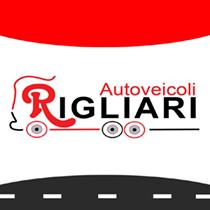 RIGLIARI SRL