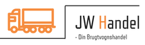 JW Handel