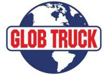GLOB TRUCK
