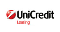 UniCredit Leasing Corporation IFN S.A.