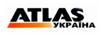 ATLAS-Ukraine
