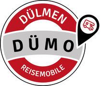 DÜMO Reisemobile