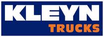 Kleyn Trucks