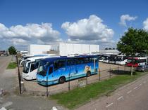 Standort AB-BC.nl