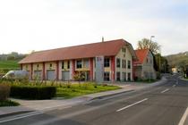 Verkaufsplatz Tehnični Sistemi d.o.o