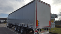 Verkaufsplatz TIP Trailer Services - United Kingdom & Ireland