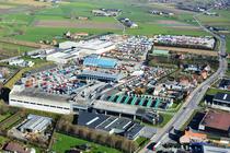 Verkaufsplatz DEGROOTE TRUCKS-BELGIUM