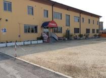 Verkaufsplatz ITALBUS SRL