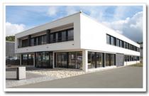 Verkaufsplatz  Noris-Truck-Center