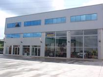 Verkaufsplatz Equipos Bergantiños SLU