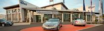 Standort Stefan Ebert GmbH - Autorisierter Mercedes-Benz Servicepartner