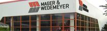 Standort MAGER & WEDEMEYER
