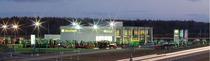 Verkaufsplatz Dojus agro, UAB