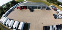 Standort TKC GmbH