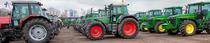 Verkaufsplatz A1-Traktor.de
