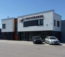 Verkaufsplatz Vegatransa IĮ