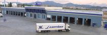 Verkaufsplatz Veinsur Trucks