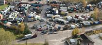 Verkaufsplatz Rimars&Megaauto