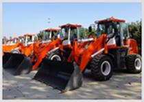 Verkaufsplatz Qingdao Promising International Co., Ltd.