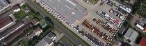 Verkaufsplatz Gassmann GmbH