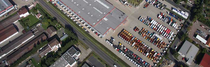 Standort Gassmann GmbH