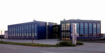 Verkaufsplatz Schmitz Cargobull Danmark A/S - Cargobull Trailer Store