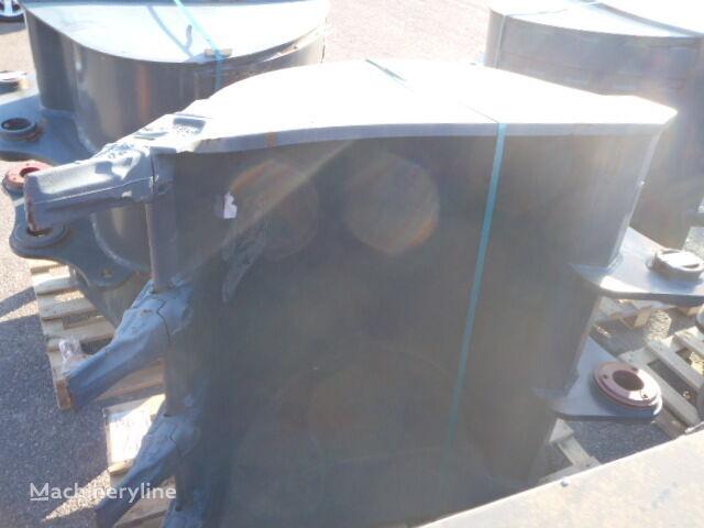 neue NEW HOLLAND E165 Baggerschaufel