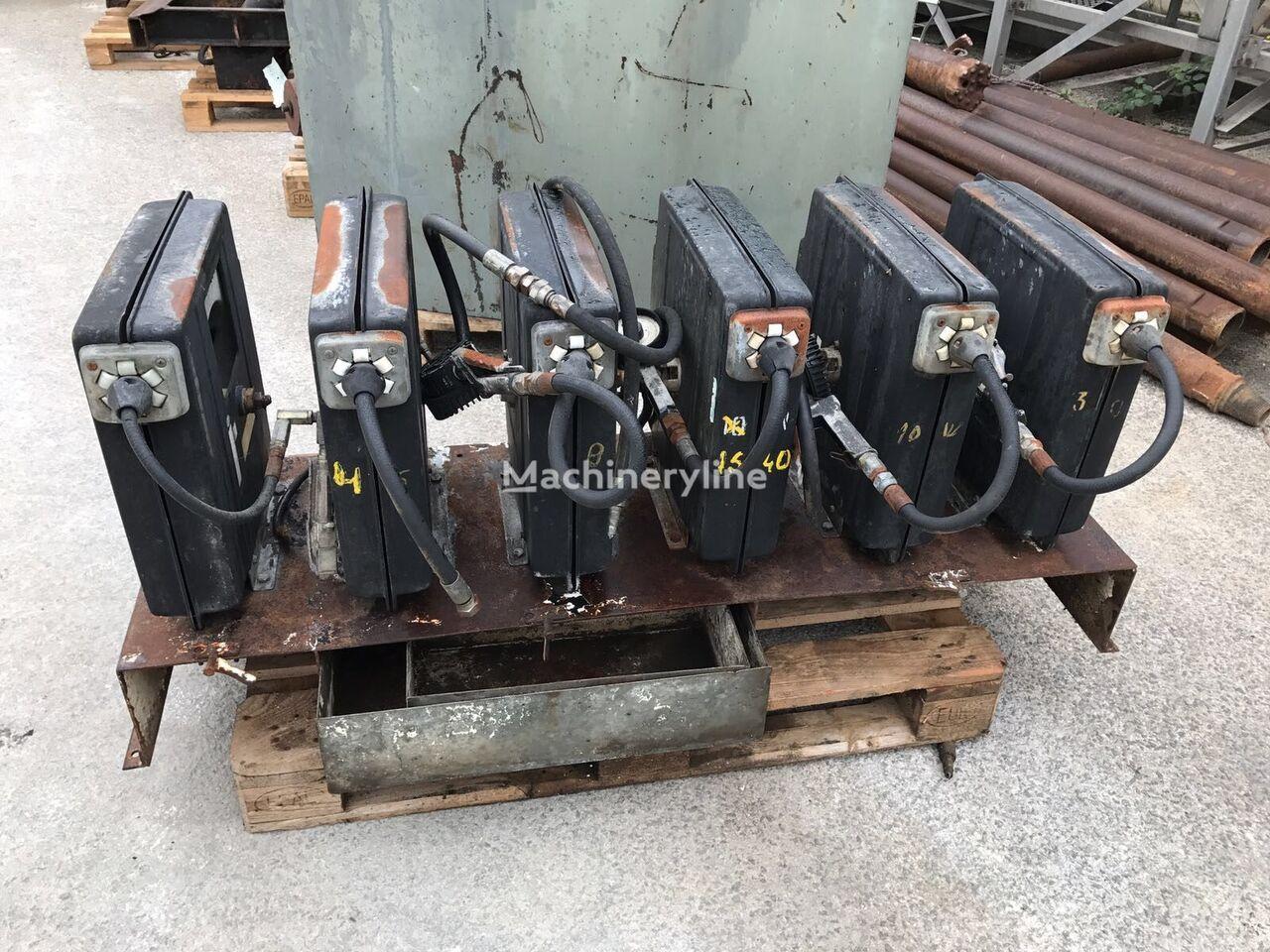 KFZ-Werkzeug