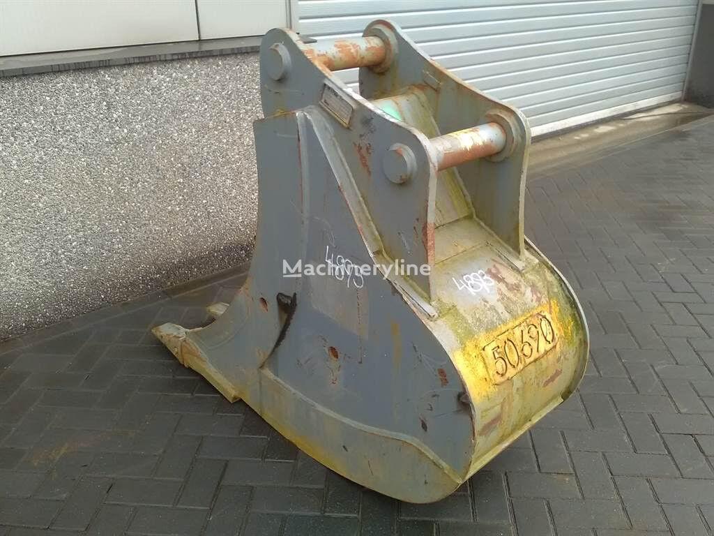 neue LIEBHERR R922 Minibagger-Schaufel