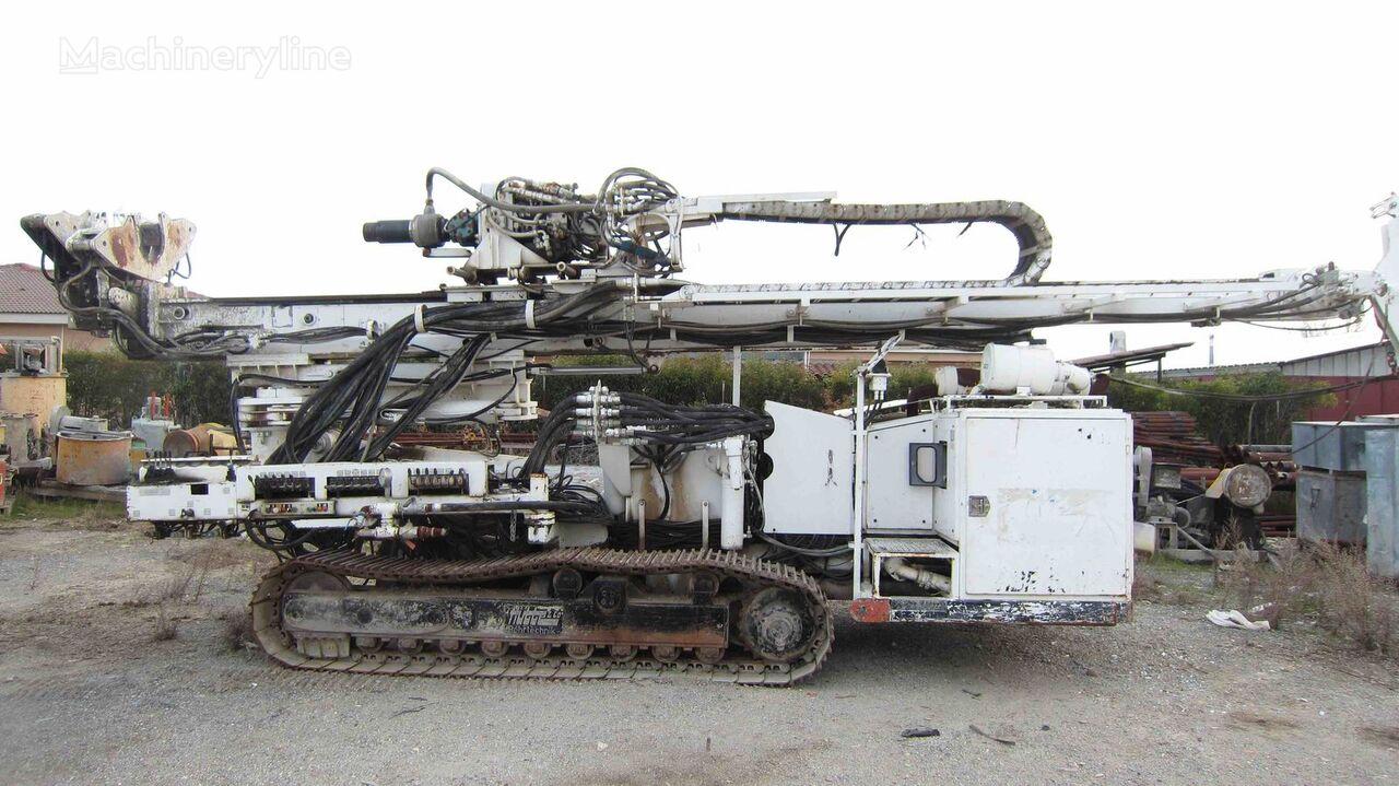 HBR609 Bohrgerät
