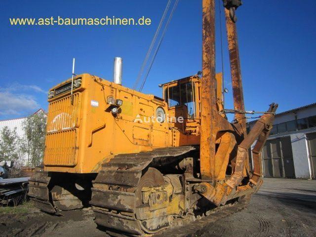 KOMATSU D355 C3 pipelayer Rohrleger
